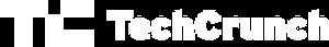 37a97ad08894ac4776e112ee22ad9d04424a92c8 press techcrunch logo