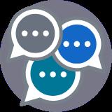 4d9ce9b182a38c16004aef15972909b7eb9e5b1b chats icon color
