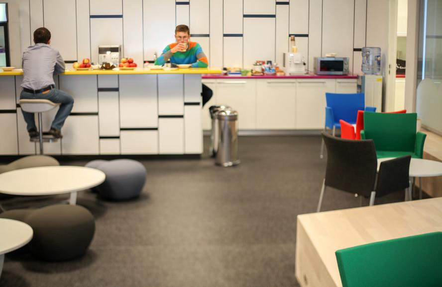 7b5e2d43f78d6ecd1bd505eb28400cb61d70bbe1 providing office snacks