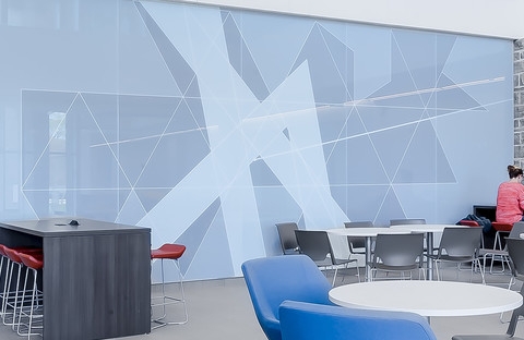 859eaecb654b9767fb3edd9628036ce44201a822 design thinking facilities management
