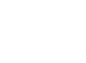 Ce47c3d6c7373049ad242c5d3ca973e59068fe58 press cnbc logo
