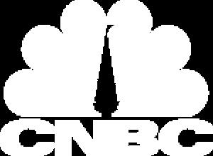 Ce47c3d6c7373049ad242c5d3ca973e59068fe58 press cnbc logo