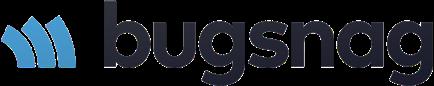 D5f891600804c8c787fac84888307f7f8215bbc5 bugsnag logo2x