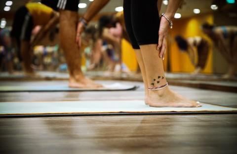 De92da124591a64631aeefeeb31ecbcb75006ea1 exercise feet fitness 892682