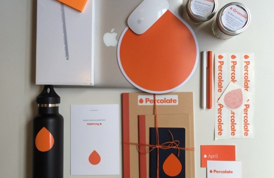 5 Inspiring Welcome Gifts To Give New Employees   Eden